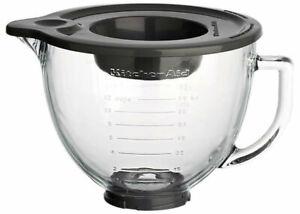 NEW-KitchenAid-Glass-Bowl-90348