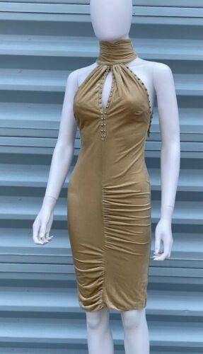 vintage gianni versace Dress  - image 1