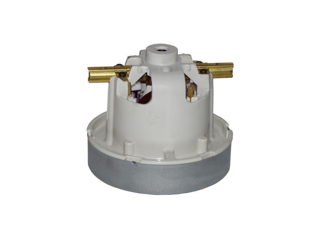 Moteur D'Aspirateur Nettoyant pour Turbine Wetrok Monovac 6 9 - 1000w - (M7)