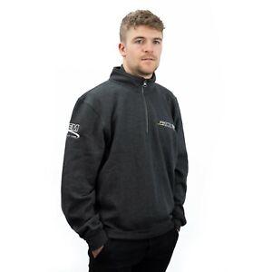 Proton-Motorsport-Technical-Sweatshirt