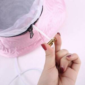 Electric-Hair-Thermal-Treatment-Beauty-Steamer-SPA-Nourishing-Hair-Care-Cap-BR