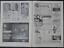 縮圖 4 - Antiguo Periodico PUEBLO, publicacion 15 Febrero 1972.  Perfectamente conservado