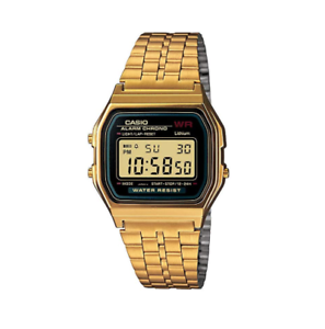 Casio-Vintage-A159WGEA-1DF-Watch