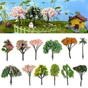 Cute-DIY-Fairy-Dollhouse-Garden-Accessories-Miniature-Tree-Plants-Ornament-Decor