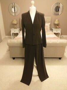 Marks and spencer Women Suit Size 10