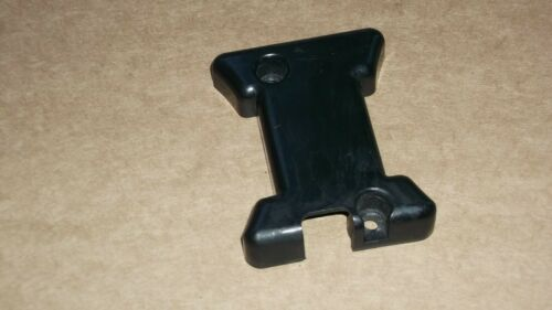 Suzuki GS1000 Instrument Under Plate 36383-49000