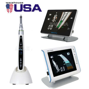 US-Dental-LED-Wireless-Mini-Endo-Motor-Treatment-16-1-Head-Apex-Locator