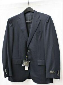 Leader Fine Extra 100 7sh Wool Corneliani 665428789946 Virgin 48 Usa 0wqRUTUZSx