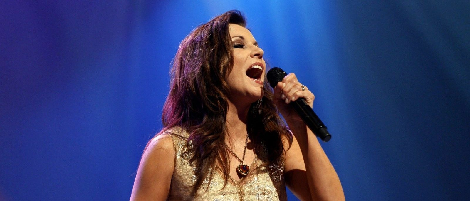 Martina McBride Tickets (21+ Event)