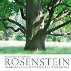 Rosenstein von Sylvia Keyserling (2015, Gebundene Ausgabe)