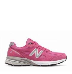 new balance susan g komen shoes