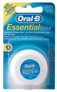 ORAL-B-Zahnseide-ungewachst-50m-1-P