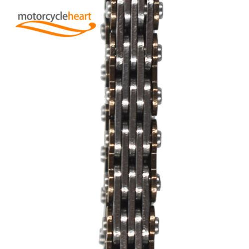 Cam Chain Timing Chain For Honda TRX300,TRX250X TRX300EX /& TRX300X TRX300FW