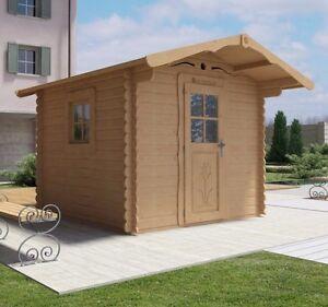 Casetta-legno-giardino-LA-PRATOLINA-alta-qualita-spessore-33-mm-di-abete-2-5x2-5