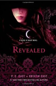 House-of-Night-Novels-Revealed-11-by-P-C-Cast-and-Kristin-Cast-2013