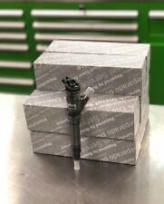 2004 2005 Chevy Gmc Duramax Lly 66l Qr Fuel Injector Set No Core 97303657
