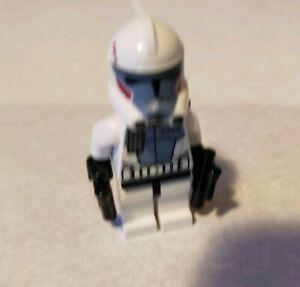 LEGO-Star-Wars-ARC-Trooper-Elite-Clone-Trooper-Minifigure-9488-sw0377