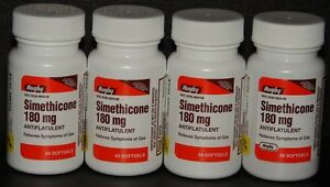 Rugby-Simethicone-Gas-Relief-180mg-Compare-to-Ultra-Strength-Phazyme-60ct-4pk