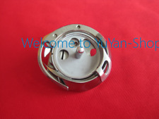 Juki Rotary Hook For Lbh 780 Series Button Hole Sewing Machines B1808 771 0ac Ys