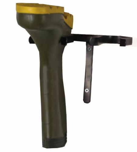 NEW Vass Boot Hanger OC1-3