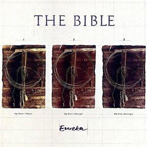 Bible-Eureka-1988-CD