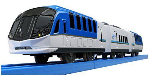 TAKARA PLAjärnväg S -48 KINETSU 500 SERIES SHIMAKAZE BEGRÄNSAD EXPRES NYA F  S
