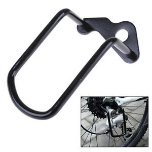 Road-Bike-Mountain-Bike-Bicycle-Rear-Derailleur-Chain-Gear-Guard-Protector-FJKU