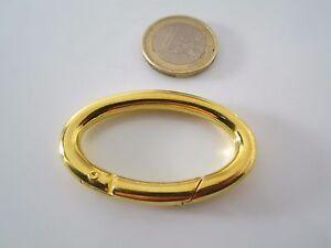 1-chiusura-a-pressione-all-039-interno-ovale-ottone-dorato-misure-35-x-25-mm