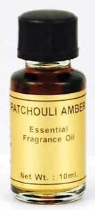 Patchouli-Amber-Fragrance-Oil-for-Rituals-amp-Spells