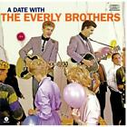 A Date With The Everly Brothers von The Everly Brothers (2014)