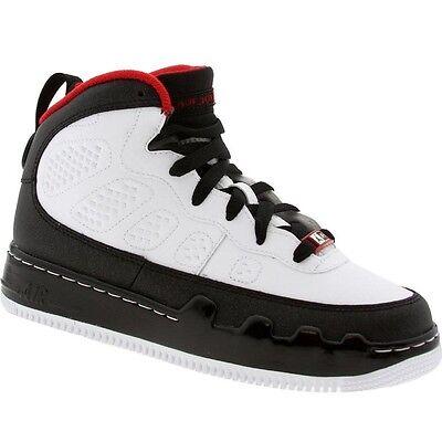 $94.99 352738-161 Nike Air Jordan Big
