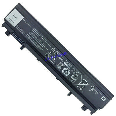 Battery/_M for Dell Latitude E5440 E5540 1N9C0 7W6K0 CXF66 WGCW6 F49WX