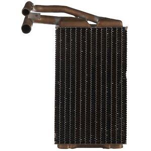 HVAC-Heater-Core-Spectra-94589