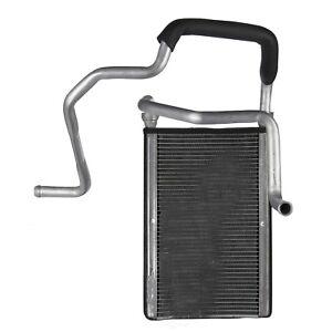 HVAC-Heater-Core-Spectra-99312