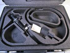 Used Olympus Lf Gp Flexible Intubation Fiberscope Endoscope No Case
