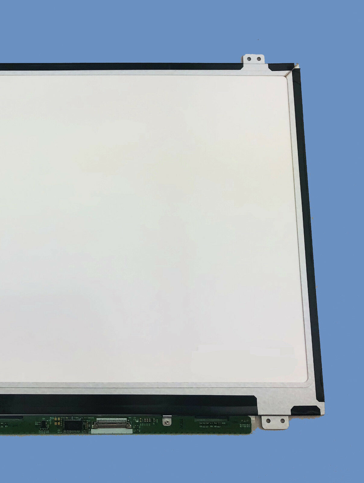 "New 17.3 /"" LCD Screen Display Asus G75VW-SS71-CBIL Laptop WUXGA FHD LED 1080p"