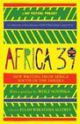 Africa 39 von Ellah Wakatama Allfrey (2016, Taschenbuch)