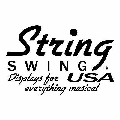 String Swing Inc