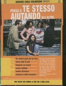 RECLAME-0070-SERVIZIO-CIVILE-VOLONTARIO-cartolina