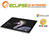 Brand Microsoft Surface Pro 2017 8gb Ram I5 256gb In Box