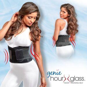 a2b9937c725 Genie Hourglass Belt Waist Trainer Shapewear for Women Body in Shape ...