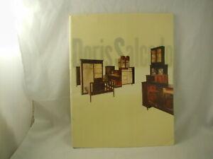 Doris Salcedo Art Exhibition Catalog Santa Fe 1998 Columbian Artist Sculptor