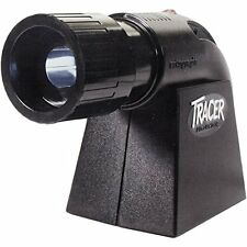 Artograph Tracer Projector And Enlarger 219856