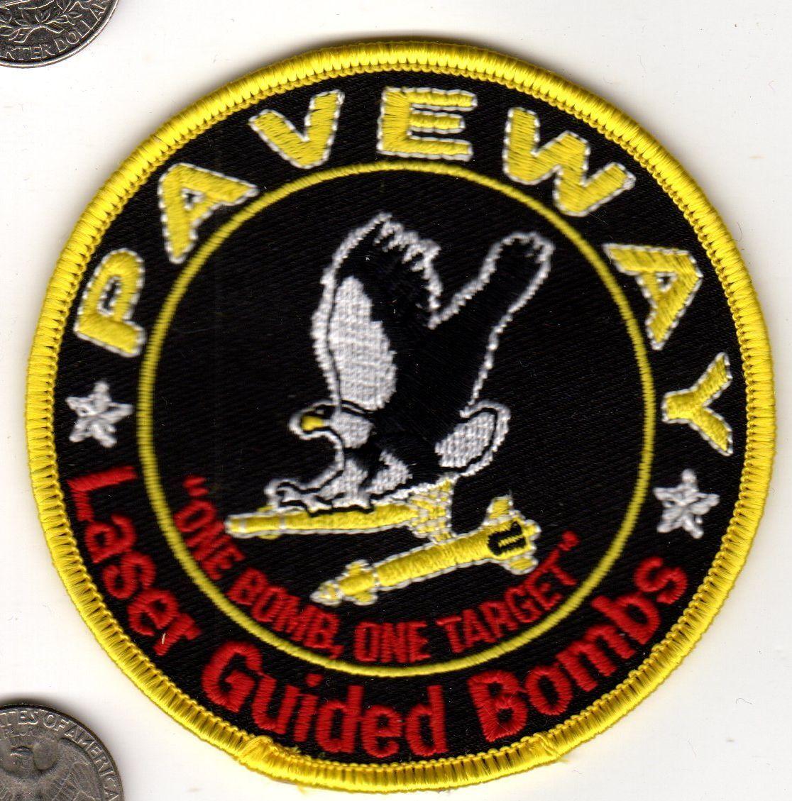 CMK 1//72 GBU-24 Paveway III laser bombe guidée # 7306