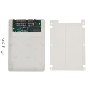 B-M-key-M-2-NGFF-SATA-SSD-to-2-5-Inch-SATA3-Adapter-Card-With-Case-Screw-ME