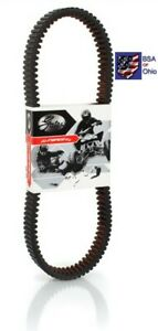 GATES-CARBON-CORD-DRIVE-BELT-FOR-CAN-AM-COMMANDER-1000-EFI-DPS-2013