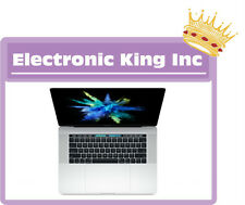 "NEW Apple Macbook Pro 2.9GHz 2.9 GHz 13.3"" MLVP2LL/A 8GB 256GB SILVER Touch Bar"