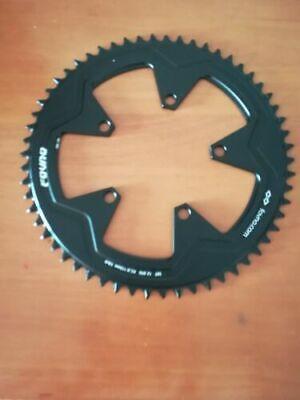 Narrow wide Circle Chainring BCD110 for SHIMANO 105 R7000 UTR8000 DAR9100 Crank