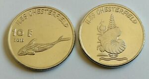 CHESTERFIELD-ISLANDS-FRENCH-TERRITORIES-OF-OCEANIA-10-Francs-2015-WHALE