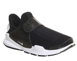 deporte White de Uk Nike Sock Js49 Black 48 Eu 26 5 Dart Zapatillas 13 cTUwHq5wY
